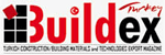 buildex turkey